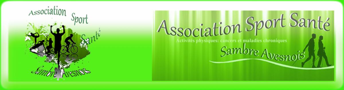 Banniere associationsportsante 438