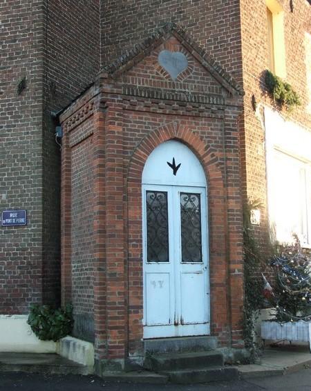 Elesmes chapelle2